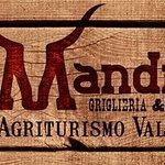 La Mandriana