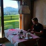Photo de Hotel Pension Heim