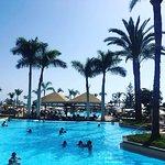 Costa Adeje Gran Hotel Foto