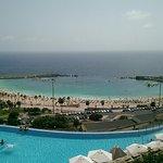 Foto di Gloria Palace Royal Hotel & Spa
