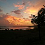 Doubletree Resort by Hilton, Central Pacific - Costa Rica Photo