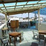 360 Restaurant by Rincon d'Olon