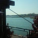 Don Cherry's Port Colborne