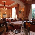 Bild från Kildonan Lodge Hotel