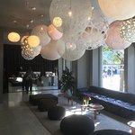Nobis Hotel Foto