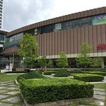 Photo of Ayala Center Cebu Cinemas