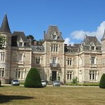 Photo of Chateau de Mesnard