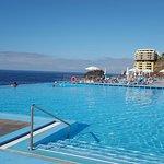 Photo de Vidamar Resort Madeira