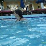 FB_IMG_1469985420160_large.jpg