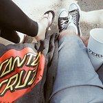 Verve Coffee Foto
