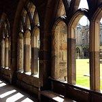 Foto de Catedral de Durham