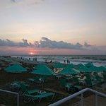 Jo-An Beach Hotel Foto