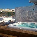 Hotel Baltum Photo