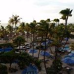 Occidental Grand Aruba All Inclusive Resort Foto
