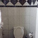 Photo of Hotel Morfeas