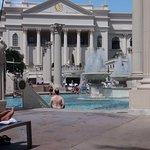 Photo de Caesars Palace