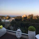 Rodos Park Suites & Spa Foto