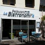 Photo de Le Bistronomi'k