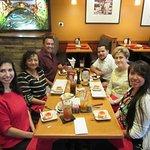 Araiza And Associates, Inc Employees