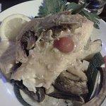 Cellini Wine & Dine Foto