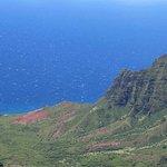 Photo de Koke'e Mountains