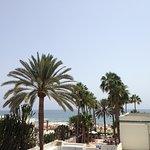 IFA Faro Hotel Foto