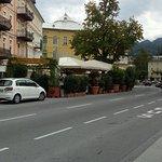 Photo of k.u.k. Hofwirt zu Ischl