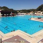 Club Med Kamarina Foto