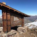 Foto de Valle Nevado - Ski Resort Chile