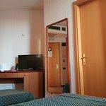 Classic Hotel Tulipano Foto