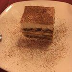 Foto de La Strada Italian Restaurant