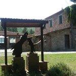 Photo of La Casella, Eco Resort