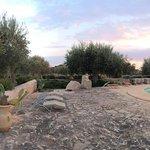 Photo de Cambiocavallo - Unesco Area & Resort