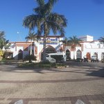 Photo de Sunrise Diamond Beach Resort