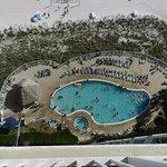 Foto de Wyndham Vacation Resorts Panama City Beach