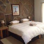 Betesda Lodge & Camping Foto