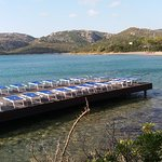 Park Hotel Cala di Lepre & Spa Photo