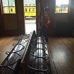 Photo de Durango and Silverton Narrow Gauge Railroad and Museum