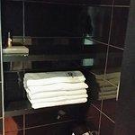 Hypnos Design Hotel Foto