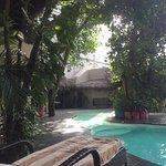 Foto di La Tortuga Hotel & Spa