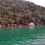 Foto de Paraty Bay
