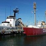 Photo de Columbia River Maritime Museum