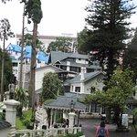 Foto de The Elgin, Darjeeling