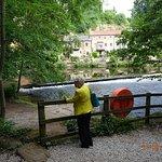 River Nidd
