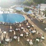 Photo of Hotel Marina Torrenova