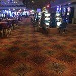 Whiskey Pete's Hotel & Casino Foto