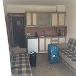 Start Apartments Foto