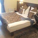 Photo de Hotel Antares