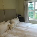 Photo de Beacon Hall House B&B
