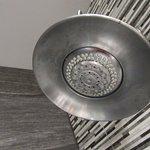 Showerhead, 720 Lightfoot Road, Williamsburg Room 126
